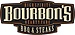 Ameristar -Bourbon's BBQ & Steak