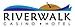 Riverwalk -Hotel