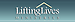 Lifting Lives Ministries, Inc / TheWareHouse Liquidation & Upscale Thrift Store