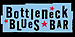 Ameristar - Bottleneck Blues Bar