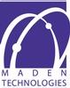 Maden Technologies