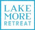 Lakemore Retreat