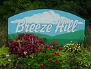 Breeze Hill Greenhouse