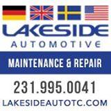 Preferred service provider for Audi, Volkswagen (VW), Porsche, Land Rover, Mini, BMW, Volvo, Mercedes Benz, Lexus, Toyota and Infiniti