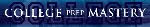 College Prep Mastery, LLC