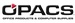 OPACS, Inc.