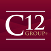 C12 Group East Valley