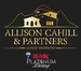 Allison Cahill  & Partners Luxury Properties Berkshire Hathaway