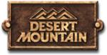 Desert Mountain Club, Inc.