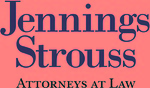 Jennings Strouss & Salmon, P.L.C.