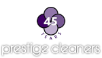 Prestige Cleaners/Corporate