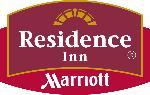 Residence Inn by Marriott Scottsdale/Paradise Valley