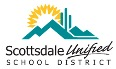 Scottsdale Unified School District #48