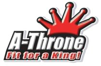 A-Throne Co.