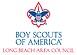 Boy Scouts of America, Long Beach Area Council