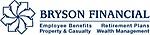 Bryson Financial Group
