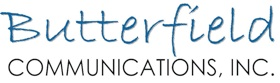 Butterfield Communications, Inc.