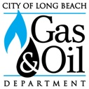 City of Long Beach Gas and Oil Department