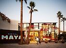 Hotel Maya, a DoubleTree by Hilton & Fuego Restaurant
