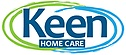 Keen Home Care