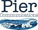 Pier Communications