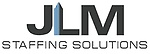 JLM Staffing Solutions