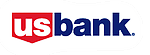 US Bank - Irvine