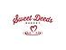 Sweet Deeds LLC