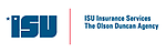 ISU Insurance Services - The Olson Duncan Agency