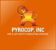 Pyrocop Inc.