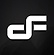 DesignFluxx, LLC