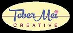 Tober Mei Creative