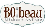 BO-Beau Kitchen & Roof Tap