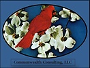 Commonwealth Consulting, LLC