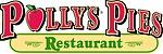 Polly's Pies - Los Coyotes