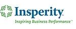 Insperity Inc.