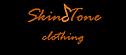 SkinTone Clothing