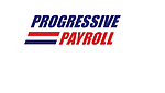 Progressive Payroll Inc.