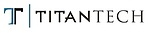 Titan Technology Consulting, LLC