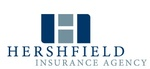 Hershfield Insurance Agency