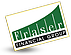 Eric D. Hollis - Fraser Financial Group