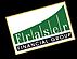 Eric D. Hollis - Fraser Financial Group