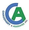 Chaudhary & Associates, Inc.