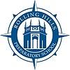 Rolling Hills Preparatory and Renaissance Schools