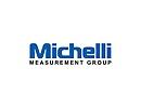Michelli Mesurament Group, Inc.
