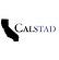 CALSTAD