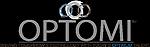 Optomi, LLC