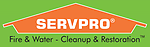 Servpro of North West Long Beach