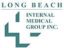 Long Beach Internal Medical Group