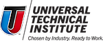 Universal Technical Institute (UTI)